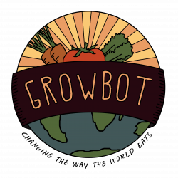Easy Garden – MyGrowBot